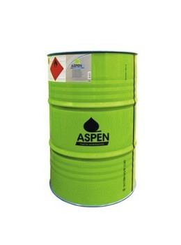 Aspen Benzin 2-Takt 60 Liter