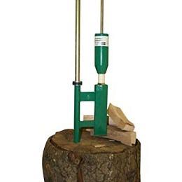 Smart Splitter Hand- Holzspalter